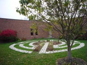 Prayer labyrinth Web 2